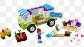 Organic Food - Organic Food Lego Juniors Amazon.com LEGO 10746 Juniors Mia's Farm Suitcase PNG