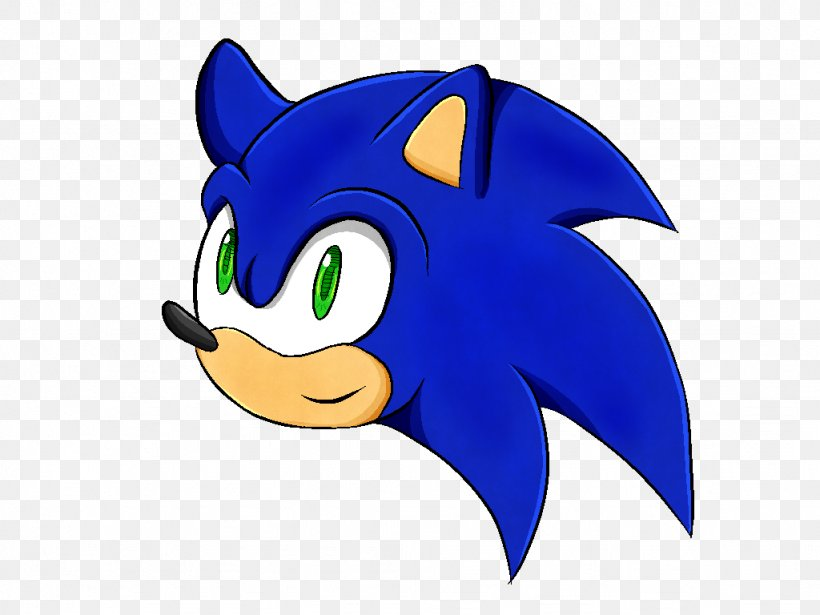 Sonic The Hedgehog Sonic Drive In Sonic Hedgehog Drawing Clip Art Png 1024x768px Sonic The Hedgehog