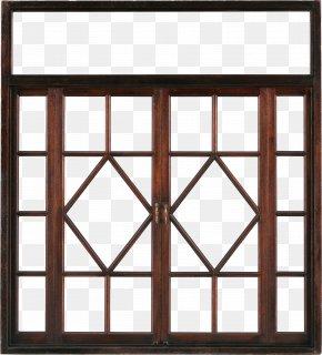 Window - Window Clip Art PNG