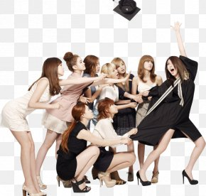 University Graduation - After School Take Me To The Place Pledis Entertainment Song K-pop PNG