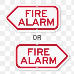 Fire - Logo Fire Alarm System Brand Sign Security Alarms & Systems PNG