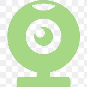 Web Conference Icon - Bagno Pietrasanta Versilia Completamente Logo PNG