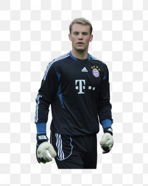 Munich Germany - Manuel Neuer FC Bayern Munich UEFA Euro 2016 Germany National Football Team 2018 World Cup PNG