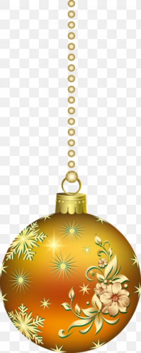 Lentera Ramadhan Christmas Ornament - Christmas Day Christmas Ornament Santa Claus Christmas Graphics Clip Art PNG