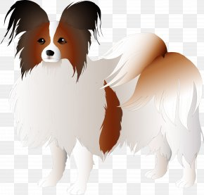 Dog - Dog Breed Puppy Canidae PNG