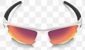 Wear Glasses - Goggles Sunglasses Oakley, Inc. Eyeglass Prescription PNG
