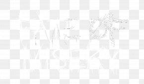 Fate Stay Night Logo - Logo Brand Font Product Design Desktop Wallpaper PNG