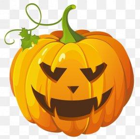 Pumpkin Patch Cliparts - Pumpkin Pie Halloween Clip Art PNG