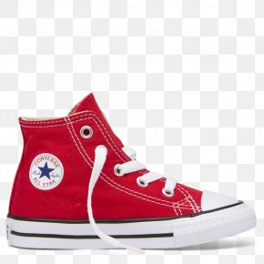 All Star Shoes - Sports Shoes Chuck Taylor All-Stars High-top Converse Chuck Taylor All Star '70 Hi PNG