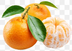 Juice - Mandarin Orange Juice Fruit Salad PNG