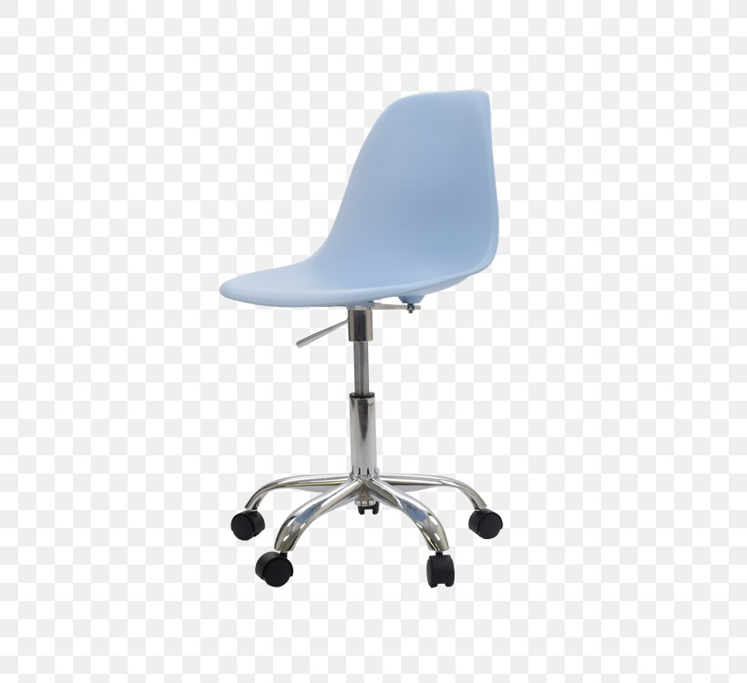 Super Office Desk Chairs Eames Lounge Chair Table Swivel Chair Caraccident5 Cool Chair Designs And Ideas Caraccident5Info