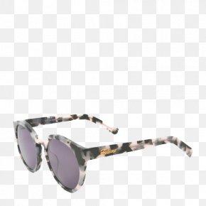 Leopard Sunglasses - Sunglasses Goggles Eye PNG