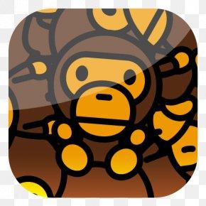BAPE - A Bathing Ape Hello Kitty Fashion Pattern IPhone 6 PNG
