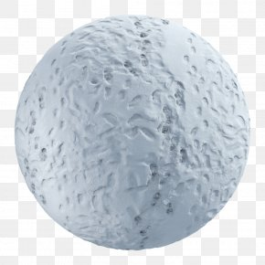 Sphere Rendering Texture Mapping 3D Computer Graphics Library PNG