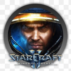 StarCraft II: Wings Of Liberty - StarCraft II: Legacy Of The Void Video Game BlizzCon Blizzard Entertainment Battle.net PNG