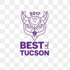 Tucson Logo - Cambridge Academy Award For Best Actor Film Academy Awards PNG