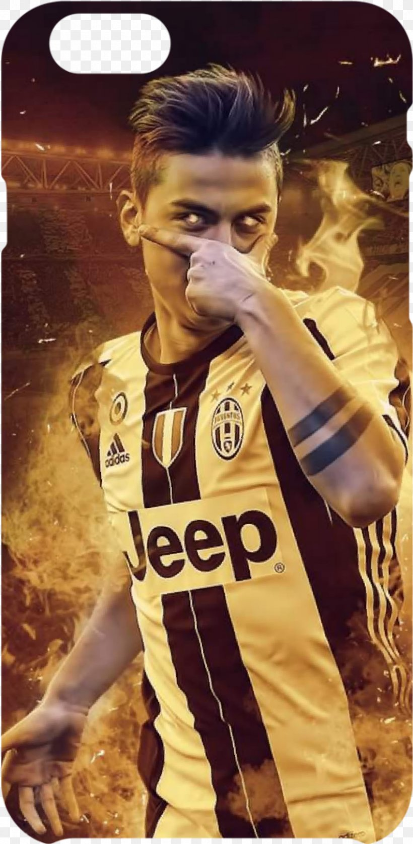 Juventus F C Desktop Wallpaper 2018 World Cup 2017–18 Serie