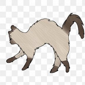 Dog - Dog Mustang Cat Goat Sheep PNG