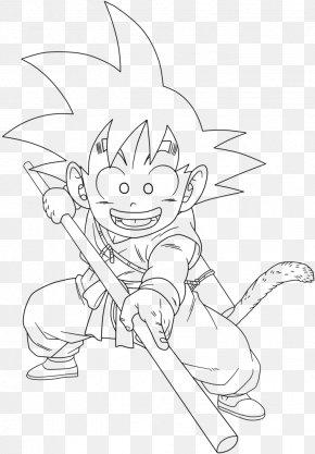 Vegeta Goku Gohan Majin Buu Frieza Png 629x1024px Vegeta