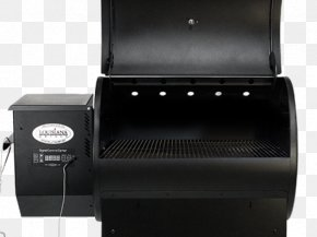 Barbecue - Barbecue-Smoker Pellet Grill Smoking Louisiana Grills Series 900 PNG