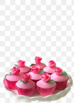 Sensational Cake Boss Images Cake Boss Transparent Png Free Download Personalised Birthday Cards Paralily Jamesorg