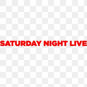 Saturday - Logo Television Show Open-source Unicode Typefaces Brand Font PNG