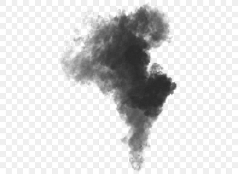 smoke black and white png 431x600px smoke blackandwhite download free smoke black and white png 431x600px