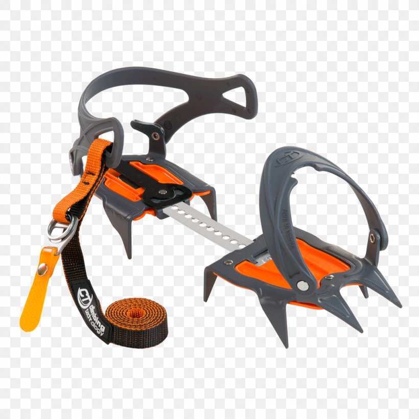 Crampons Ice Axe Rock Climbing Couloir, PNG, 1024x1024px, Crampons, Black Diamond Equipment, Camp, Climbing, Couloir Download Free