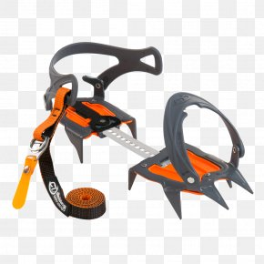 Ice Axe - Crampons Ice Axe Rock Climbing Couloir PNG