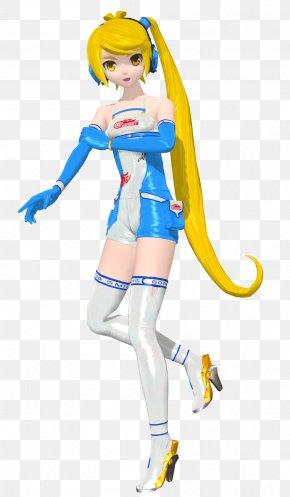 Hatsune Miku - Hatsune Miku: Project DIVA Arcade MikuMikuDance Vocaloid Sega PNG
