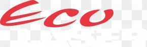 Eco House Logo - Logo Brand Trademark PNG