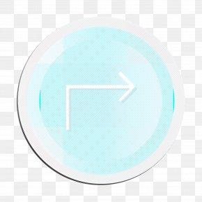 Logo Sky - Arrow Icon Back Icon Direction Icon PNG