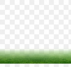 Green Grass - Lawn Icon PNG