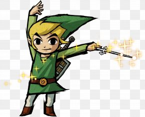 Legend Of Zelda The Wind Waker Hd - The Legend Of Zelda: The Wind Waker HD The Legend Of Zelda: A Link To The Past The Legend Of Zelda: Ocarina Of Time The Legend Of Zelda: Twilight Princess PNG