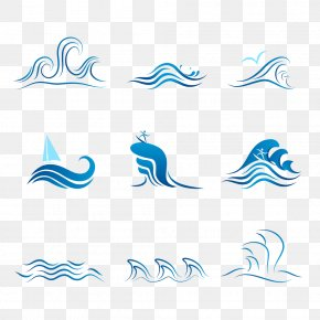Wave Pattern - Wave Vector Euclidean Vector Royalty-free PNG
