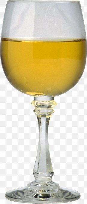 Glass Image - Wine Glass Champagne PNG