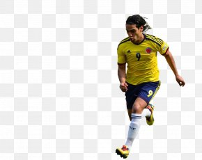 CONMEBOL América De Cali Football PlayerFootball - 2018 World Cup Colombia National Football Team FIFA World Cup Qualifiers PNG