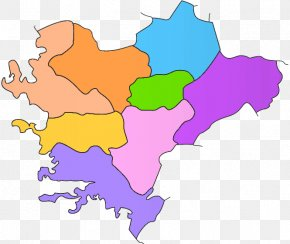 Map - İzmir Aegean Sea Provinces Of Turkey Central Anatolia Region Map PNG