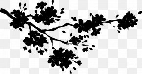Pattern Plant Stem Desktop Wallpaper Leaf Flower PNG