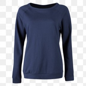 T-shirt - T-shirt Tracksuit Clothing Polo Shirt Sweater PNG