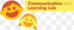 Communication - University Of Chicago Proceedings Of The 34th Annual Boston University Conference On Language Development Learning Age Of Acquisition Communication PNG