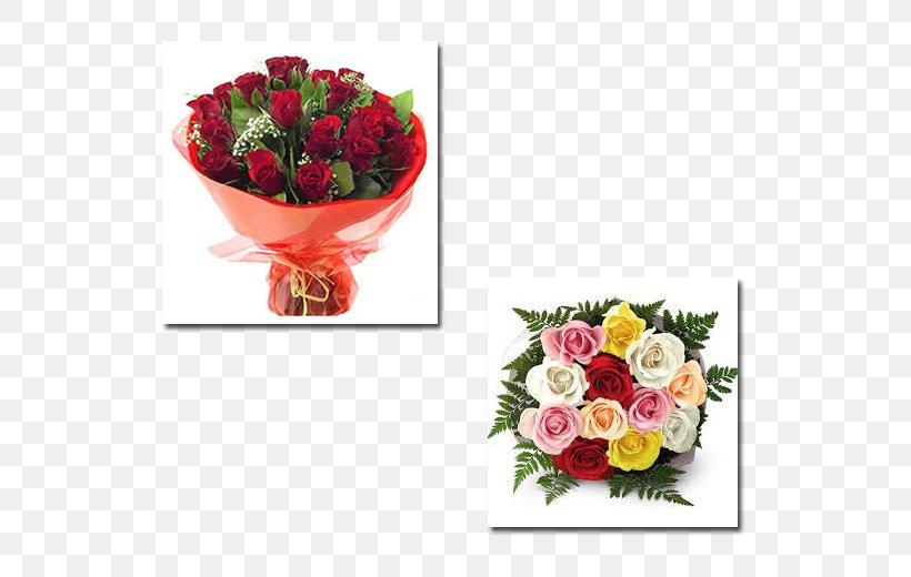 Vijayawada Flower Delivery Gift Anna S Flower Variety Shop Png 600x520px Vijayawada Annual Plant Artificial Flower
