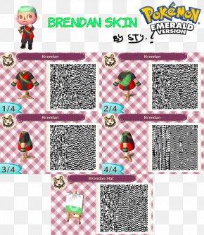 Animal Crossing New Leaf Animal Crossing Happy Home Designer