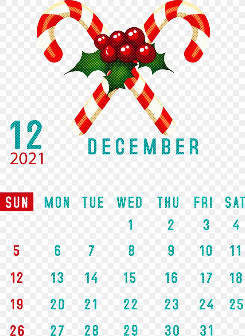 December 2021 Calendar Printable Christmas December 2021 Printable Calendar December 2021 Calendar Png 2189x2999px December 2021 Printable Calendar Calendar System Calendar