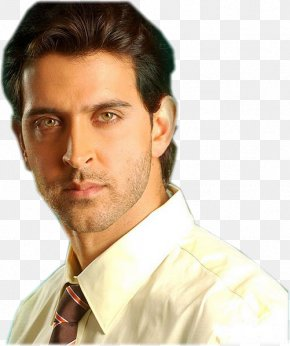 Actor - Hrithik Roshan Dhoom 2 Bollywood Actor PNG