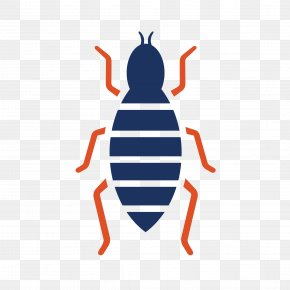 1st Pest Control - Pest Control Lower Mainland Pest Management Resources, Inc. Insect PNG