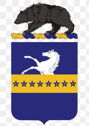 Army - 8th Cavalry Regiment 8th Marine Regiment United States Army 8th Infantry Regiment PNG
