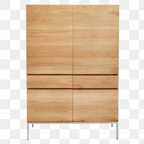 Furniture Creative Cartoon Pictures,cupboard - Cupboard Drawer Furniture Wardrobe PNG