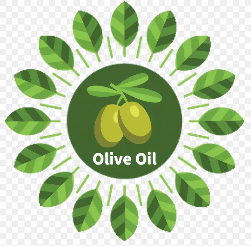 Green Leaf Logo, PNG, 928x908px, Technology, Citrus, Food, Fruit, Fruit Tree Download Free