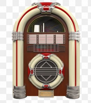 Beautiful Gate - Jukebox Stock Photography Royalty-free Stock.xchng Illustration PNG